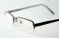 Eye glasses 1