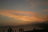 Venao Beach
