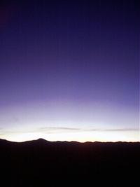chilean desert 01
