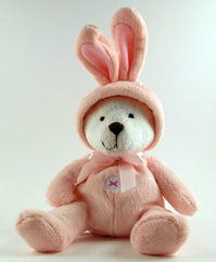 Stuffed Toy 2