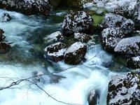 watercourse 1