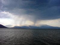Egirdir Lake 1