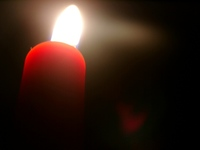 candle 9