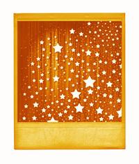 Stars Picture 3