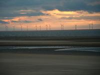 seawindmills