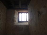 Old Prison 2