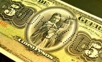 Pesos Mexicanos 2