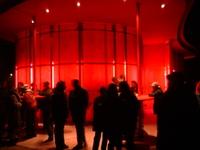 le bar rouge