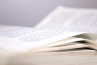 books_0 2