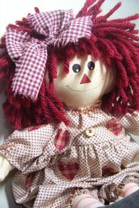 doll 11