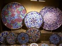 porcelain II