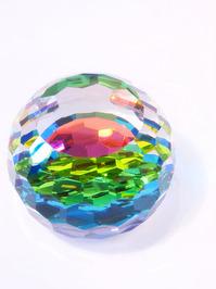 Crystal Ball 3