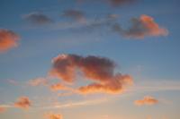 Vanilla Sky 2