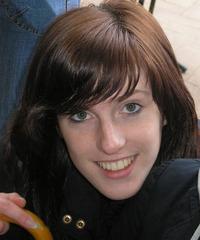 Sexy smile 2