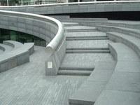 architecture 3