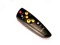 Remote control - 3