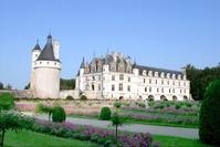 Loira Castle series 01