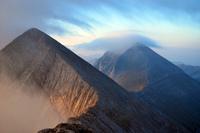 Pirin mountain - Landscape - Koncheto 3