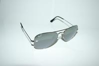 Ray Ban Pilot Sunglasses