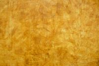 mediterranean paint 1