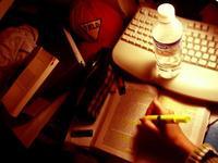 study freak
