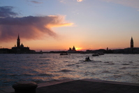 Venezia Bacino