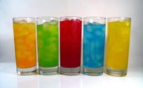 colour drinks 1