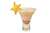 Star Cream