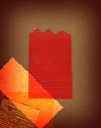 Paper Scraps 2