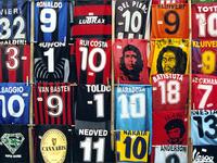 soccer_jerseys