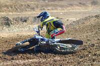 Cyprus MX Riders 1