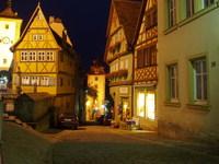 rothenburg-three