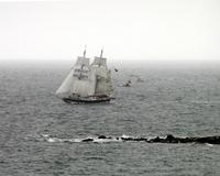 Sailing Ships 3