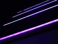 neon lights 2