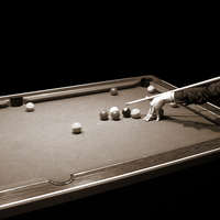pool comp 2
