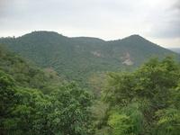 Landscapes/mountains