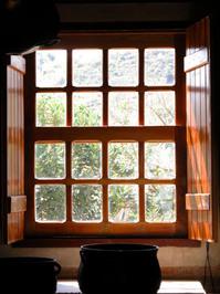 outra janela