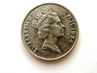 coin 18