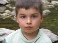 My Son 4