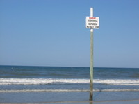 Beach Shots 3