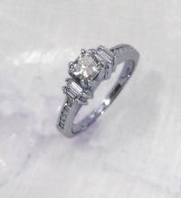 Kia's Ring 1