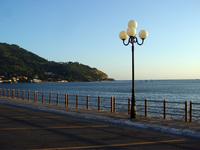 Lonely Coast 2