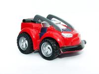 Toy car1