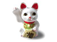 Maneki Kitty