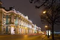 St. Petersburg 7