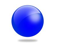 Glossy Ball 2