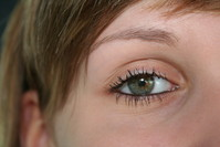 always eyes-7