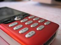 Ericsson T610