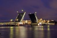 St. Petersburg 39