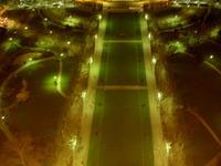 Paris by night 4